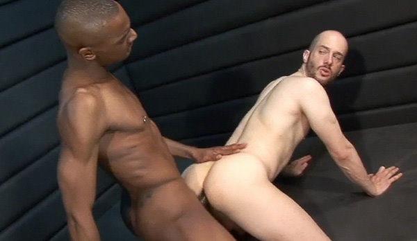black-cock-fucking-white-ass-at-cazzo-club