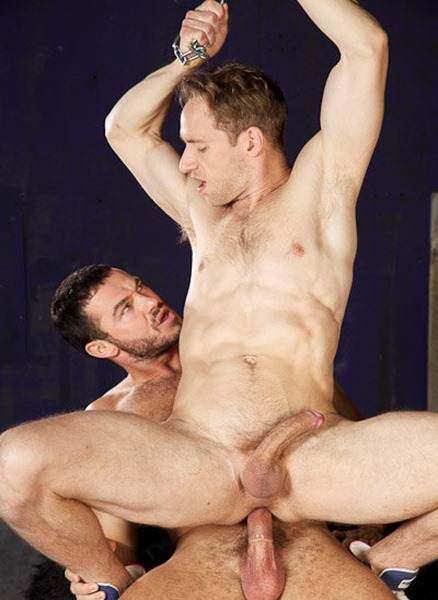 horny-guy-riding-a-big-cock